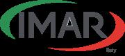 IMAR Industria Macchine Alimentari