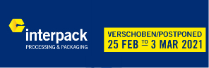 Fiera Interpack